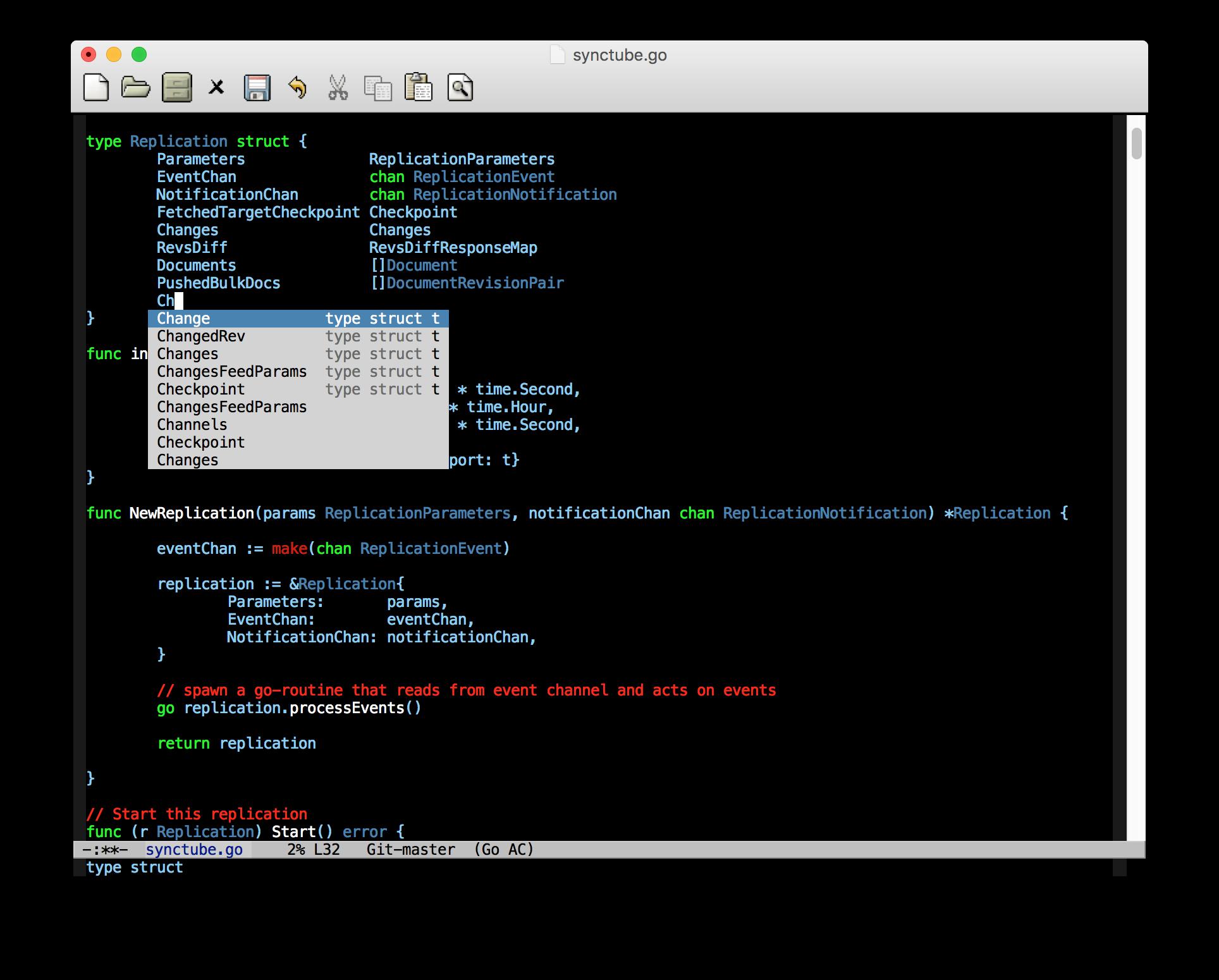 Golang Compile For Windows On Mac Fasrlit